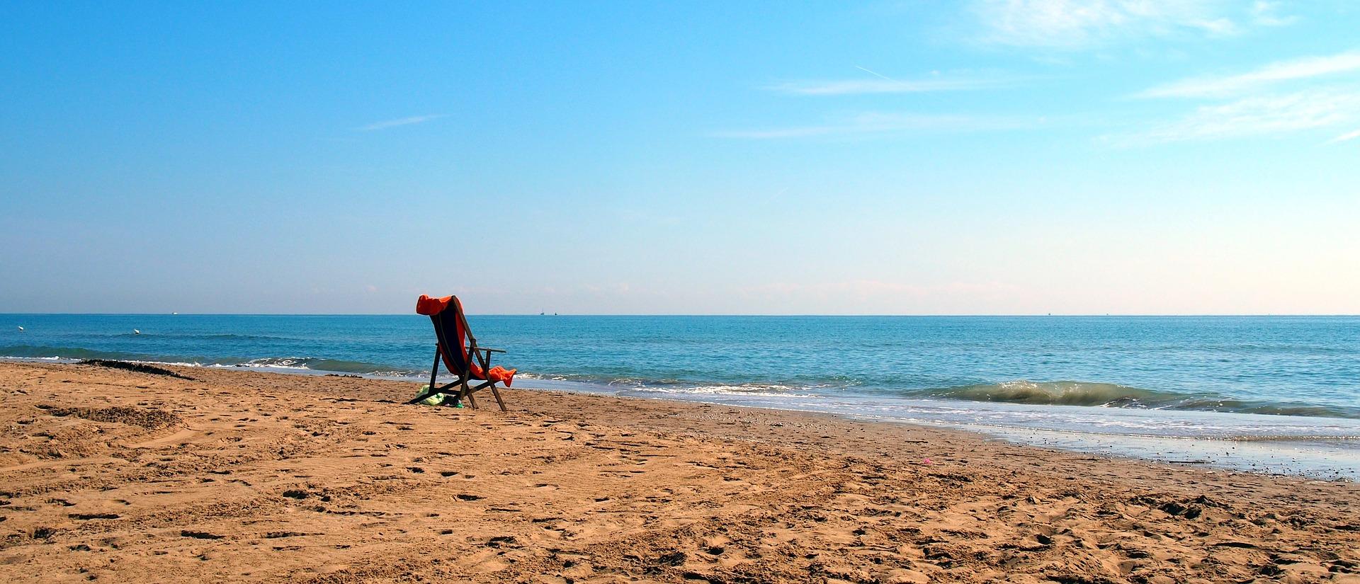 beach-2086798_1920